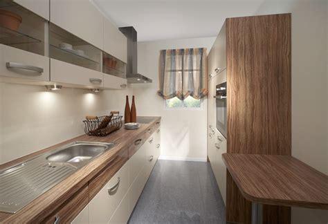 Küchenideen Für Kleine Küchen 2618 arctar k 252 chendekorationen