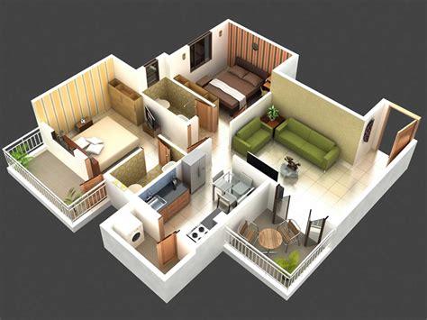 home design 3d 1 1 0 obb 3d duplex building design idea