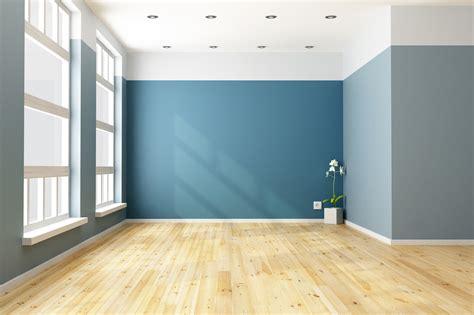 arredamento bolzano arredamento casa mobili design bolzano arredobene
