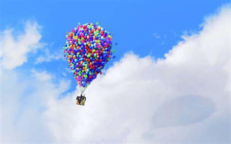 die schönsten weihnachtsdekorationen die 72 besten luftballons hintergrundbilder
