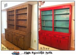 How To Refinish Laminate Kitchen Cabinets How To Guide To Refinishing Laminate Kitchen Cabinets With Chalk Paint Home Repair