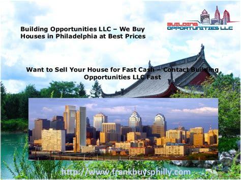 we buy houses philadelphia sell my house fast in philadelphia