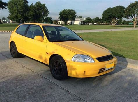 manual cars for sale 1992 honda civic spare parts catalogs honda civic eg 1992 manual gas for sale used cars philippines