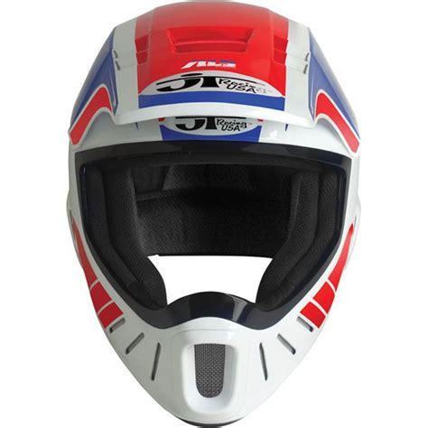 retro motocross helmet jt racing retro road helmet helmets helmet