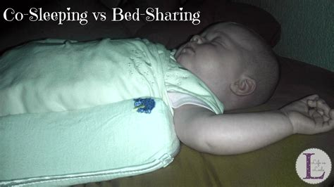 Co Sleeping Mattress by Co Sleeping Vs Bed As Leels