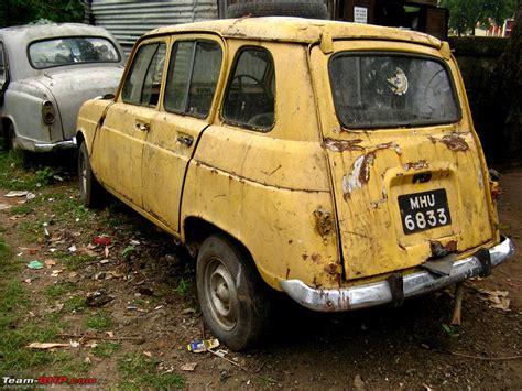 old renault 100 vintage renault cars 11 royalty free renault
