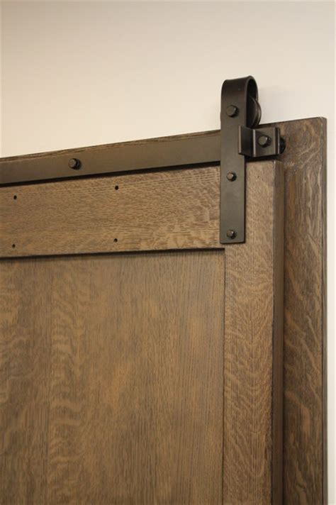 Barn Door Hardware Rustic Salt Lake City By Rustic Barn Door Hardware