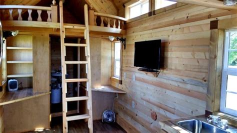 Best Trailer For Tiny House by Tiny Trailer Houses For Sale Now Top 5 Sources