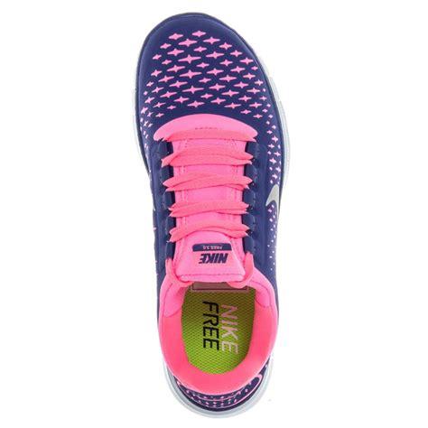 nike free run 3 0 v4 womens shoes nike free 3 0 v4 womens running shoes purple pink