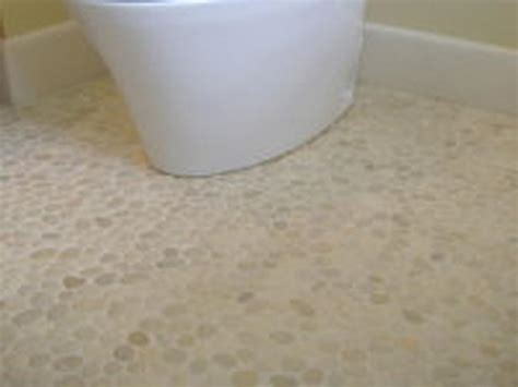 waterproof bathroom flooring options bathroom flooring options concrete bathroom flooring options