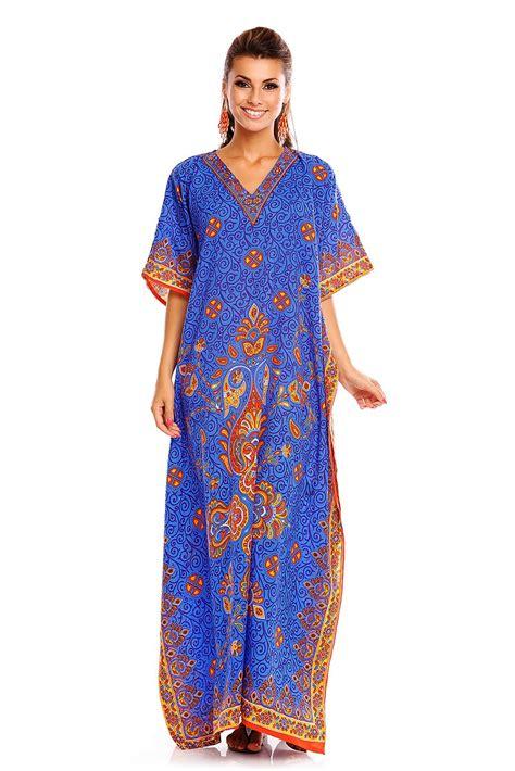 Kaftan Kimono 1 tribal oversized maxi kimono kaftan tunic kaftan dress plus size
