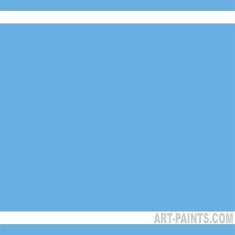 periwinkle blue opaque ceramcoat acrylic paints 2478 periwinkle blue opaque paint