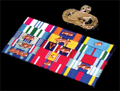 Magnetic Ribbon Rack by Jaymil Products Services Medal Mounting And Ribbon