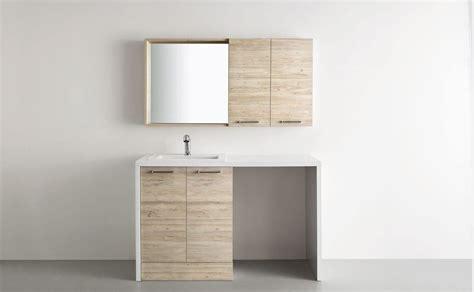 mobili bagno lavatrice mobile bagno copri lavatrice arbi prezzo offerta sconto