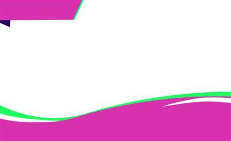 wallpaper animasi futsal kumpulan desain background keren banget menggunakan