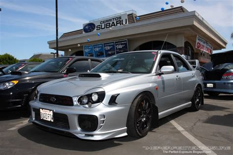 Car Names For Silver Cars by What Color Rims Look On A Silver Car Page 3 I Club