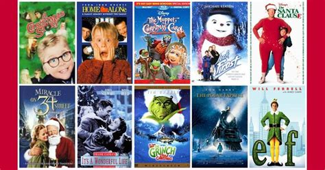 christmas film quiz uk quiz can you name the christmas movie from the jumbled up