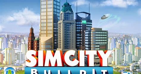 simcity buildit v1 18 3 simcity buildit apk data v1 3 4 26938 android data android apk