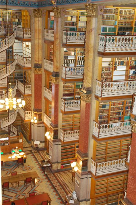 iowa law library inside the law library