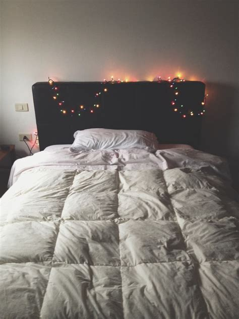beds tumblr tumblr bedrooms
