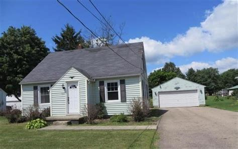 houses for sale in lancaster ohio 43130 houses for sale 43130 foreclosures search for reo houses and bank owned homes