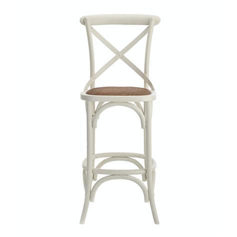 home decorators collection bar stools home decorators collection hyde cafe 30 in ivory bar