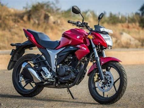 bikes    india  prices youtube