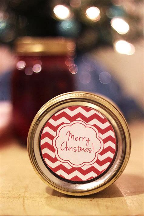 printable christmas tags for mason jars 68 best images about mason jar tag printouts on pinterest