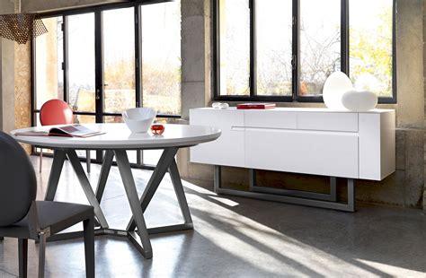 gautier table table basse meuble gautier ezooq