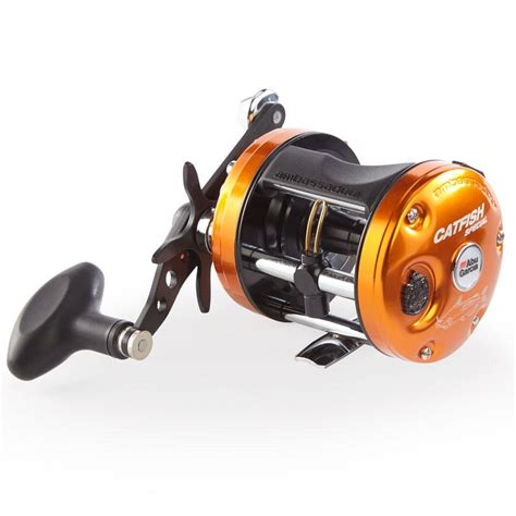 Channel Abu abu garcia 6500 c3 catfish special reel sports outdoors canada