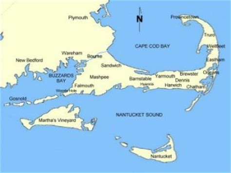 from of plymouth plantation sparknotes cape cod bay a cruising guide on the world cruising and