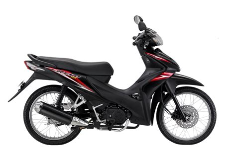 honda absolute revo sw cup motorcycle