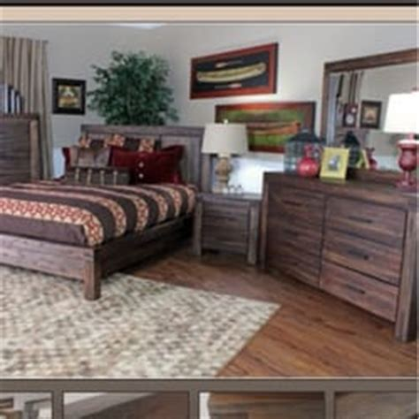 mor furniture for less 59 photos 251 reviews