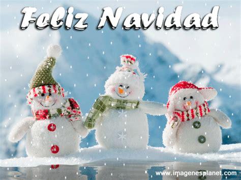 imagenes y frases de navidad animadas imagenes con nieve animadas para navidad im 225 genes de