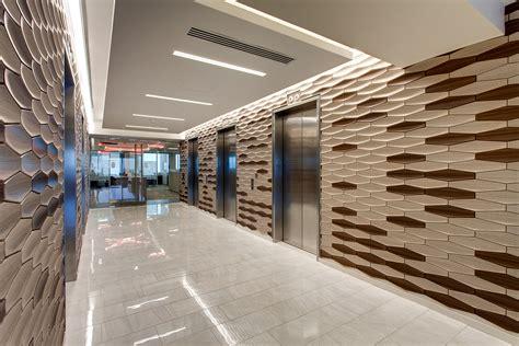 arive architecture interiors