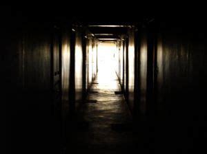 imagenes cuartos oscuros cuarto oscuro descargar fotos gratis