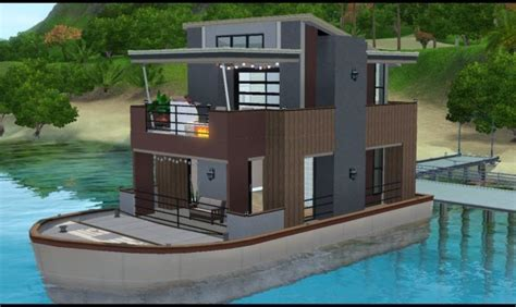 cool hoses 15 perfect images sims 3 cool houses building plans