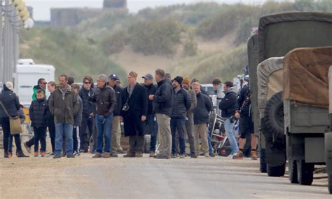 film dunkirk wiki dunkirk images on the set of dunkirk hd wallpaper and