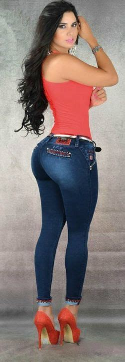 nice hips on women wide hips curves pinterest curves perfect figure