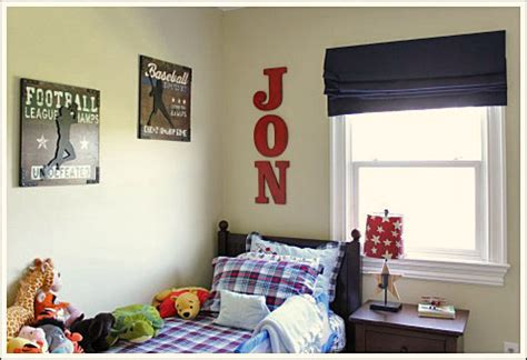 decorating help boys bedroom ideas to help you create a fun room for your