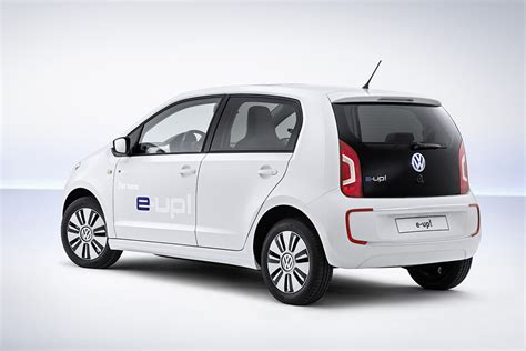 E Auto Vw Up 301 moved permanently