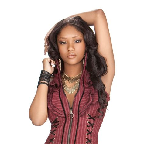 remy hair wiki indian remy straight virgin indian remy hair 14 quot