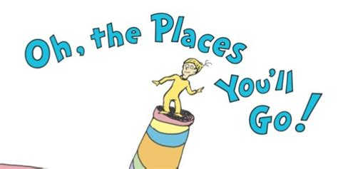 oh the places youll 17 children s books we still love as grownups huffpost