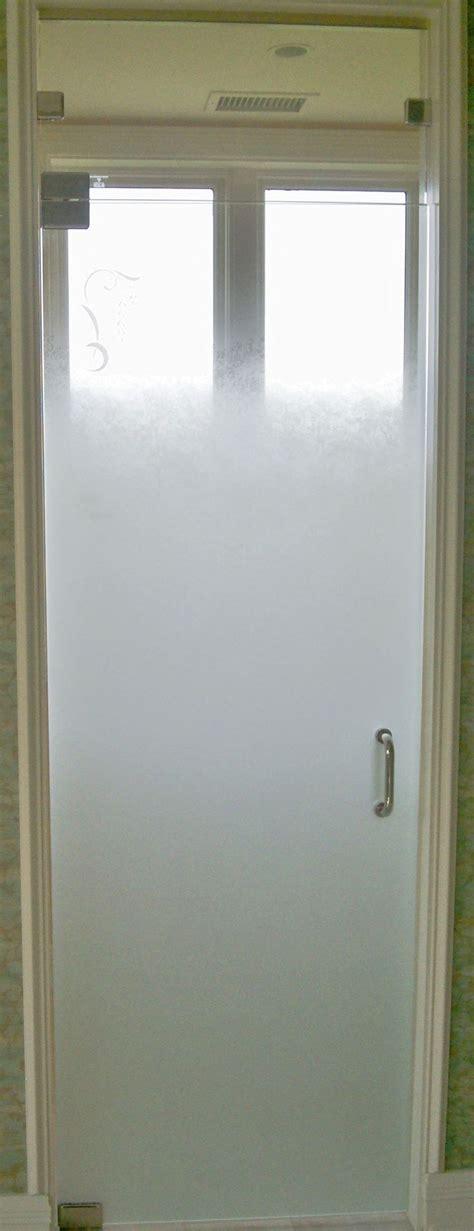 Steam Shower Doors Glass Frameless 25 Best Ideas About Steam Shower Enclosure On