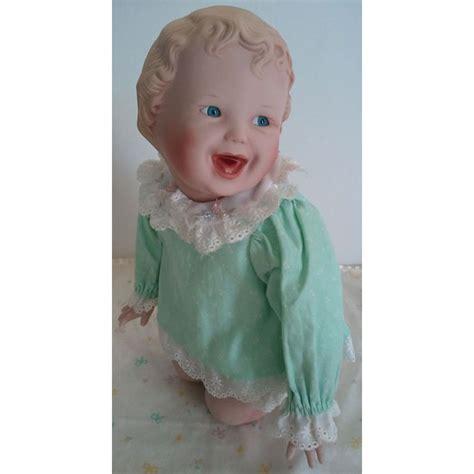 edwin m knowles china dolls yolandas picture babies ashton