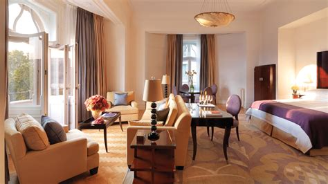 Four Seasons Room Rates by Budapest Hotel Offer Room Rate Four Seasons Hotel Budapest