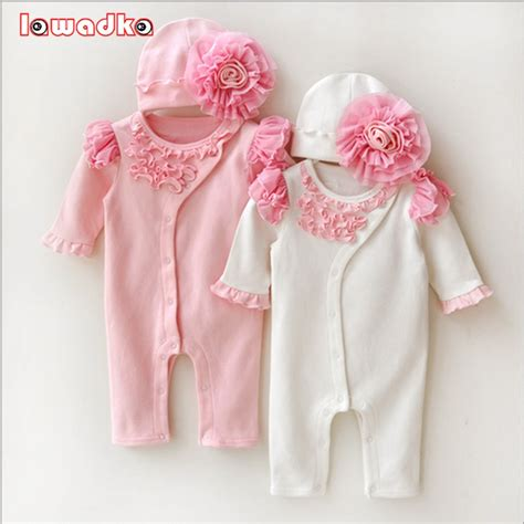 after baby clothes for aliexpress buy newborn princess style newborn baby