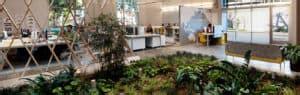 35 indoor garden ideas to green your home 35 indoor garden ideas to green your home