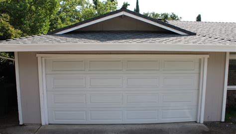 Garage Door Repair Allen Tx by Garage Door Track Garage Door Repair Dallas Tx