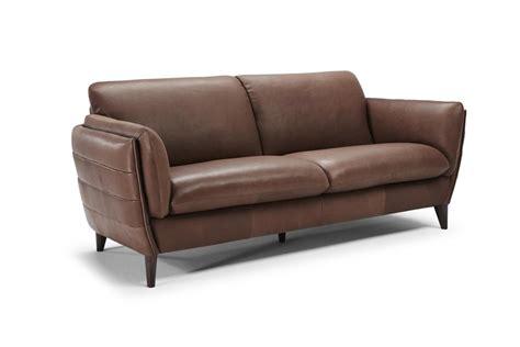 natuzzi leather sofas natuzzi editions b908